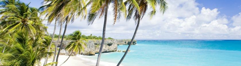 Caribbean úticél