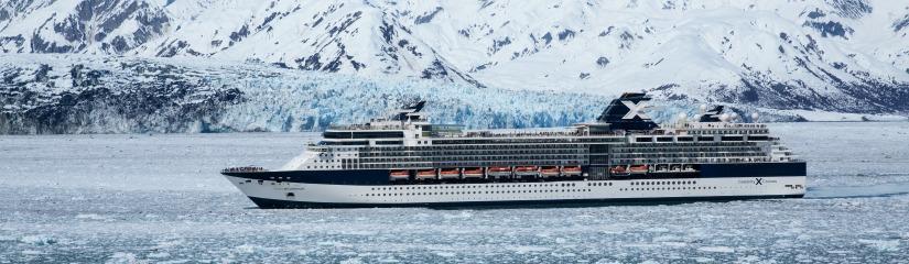 Mit kell bepakolni Alaszka felfedezéséhez?