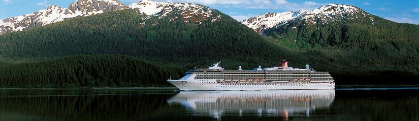 Norwegian Spirit hajó