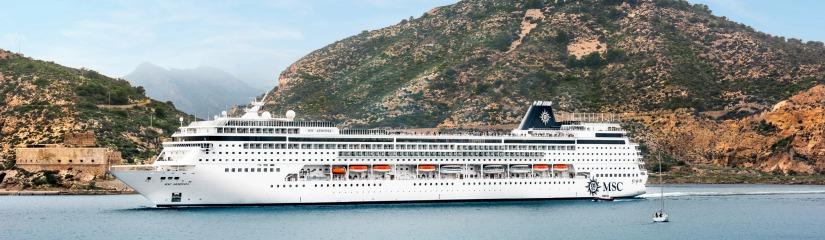 Valóban drágább a hajós utazás?