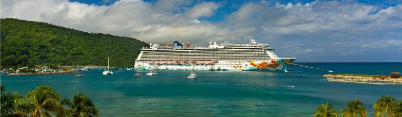 Hajók és híres keresztszüleik