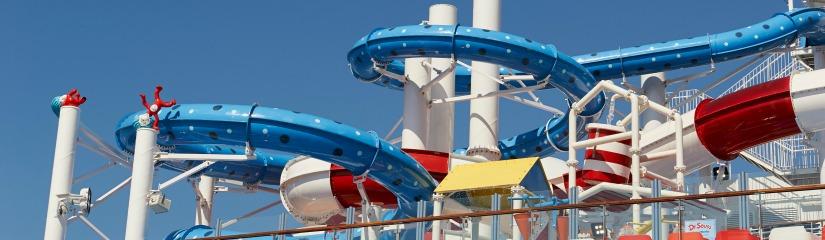 Carnival Horizon hajó