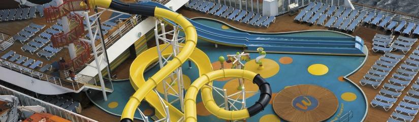 Carnival Inspiration hajó