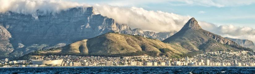 Különleges kerülők – Afrika, Dél-Amerika és Ausztrália megkerülése