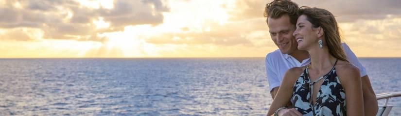 Felejthetetlen nászút hajóval