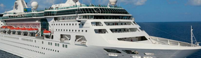 3 fantasztikus hajó karibi kiruccanásokhoz